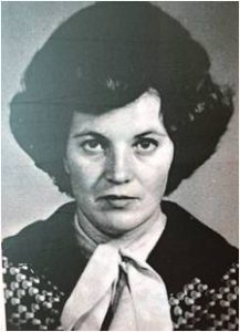 Семенова А.Г.
