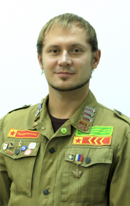 Kolobov